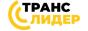 Цветной металл в Челябинске. Подробнее на Translider74.ru